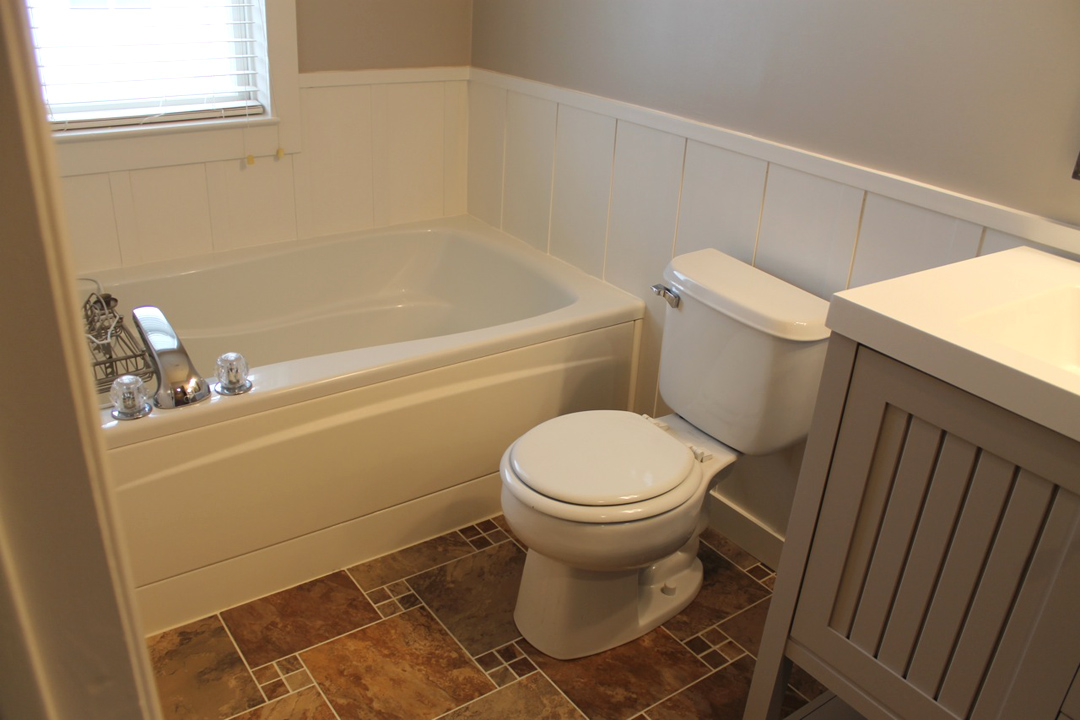 bathroom remodeling fairfax va contractors ramcom ForBath Remodel Fairfax Va