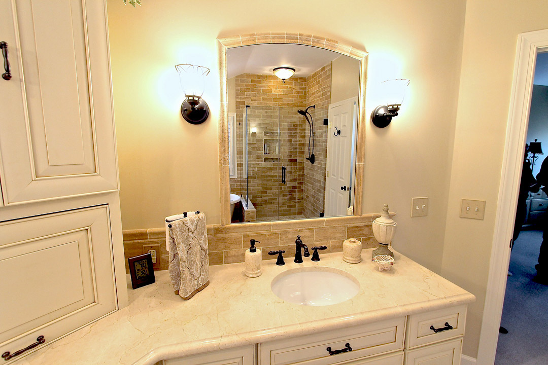 23 innovative bathroom vanities gainesville fl for Bathroom remodel gainesville fl
