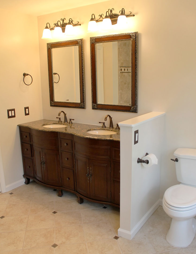 Innovative Bathroom Vanities Gainesville Fl Eyagcicom - Bathroom vanities gainesville fl
