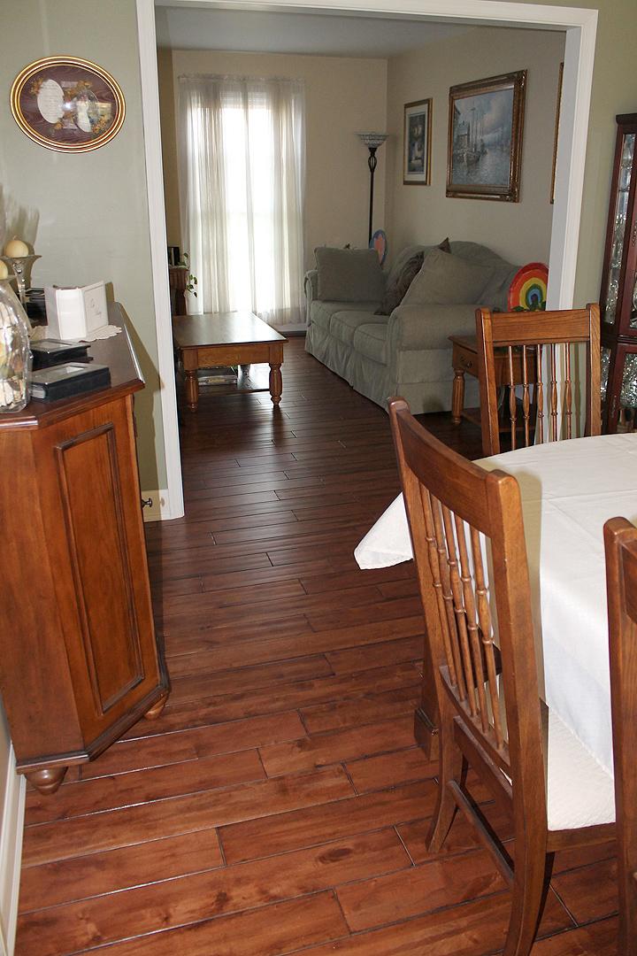 Kitchen Remodel In Gainesville Va By Contractors Ramcom