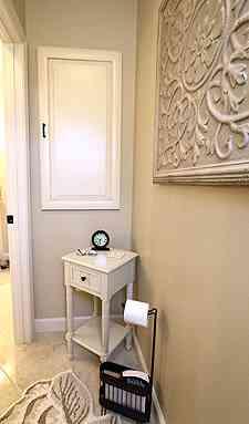 Bathroom Remodel By Gainesville Va Contractors Ramcom