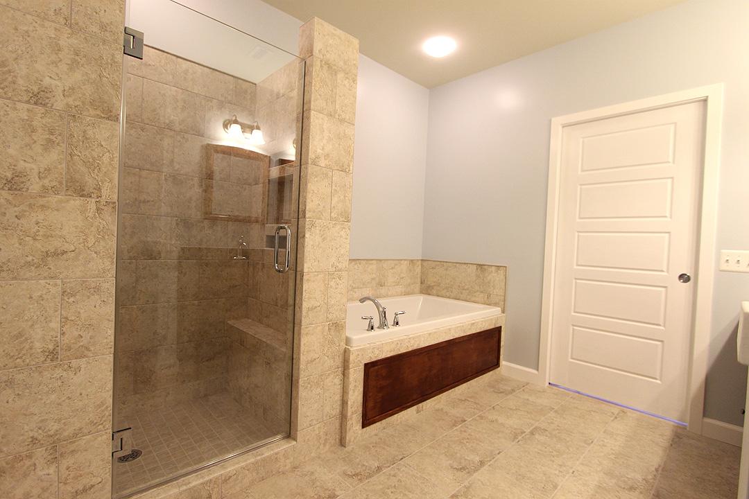 Bathroom Remodel Gainesville Va Contractors Ramcom Llc