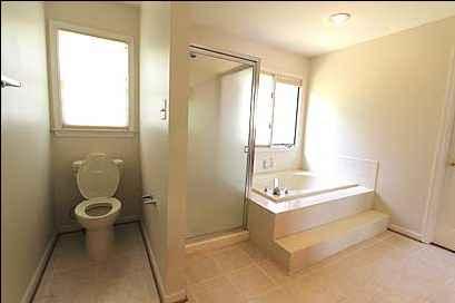 Gainesville Va Master Bathroom Remodel By Ramcom Kitchen Bath