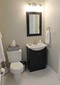 Bathroom Remodel Warrenton Va Contractors Ramcom Kitchen Bath