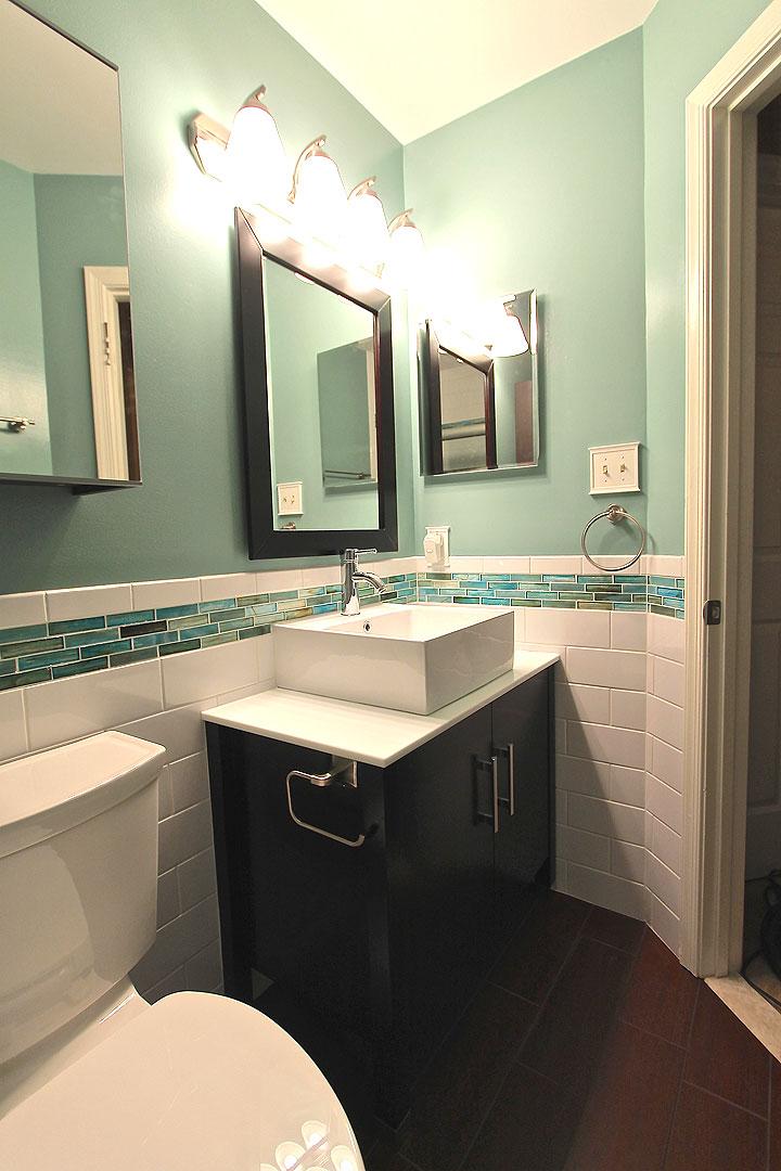 Bathroom Remodeling Fairfax Va Pictures
