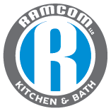 Ramcom Kitchen and Bath Remodeling Company Gainesville, VA